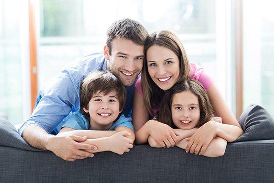 Perheoikeus, perunkirjoitukset, testamentit, eroasiat